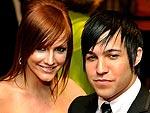 Ashlee & Pete's Rock 'n' Romance | Ashlee Simpson, Pete Wentz