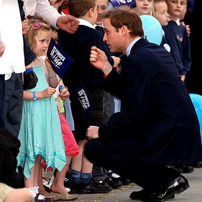 prince williams pics. photo | Prince William