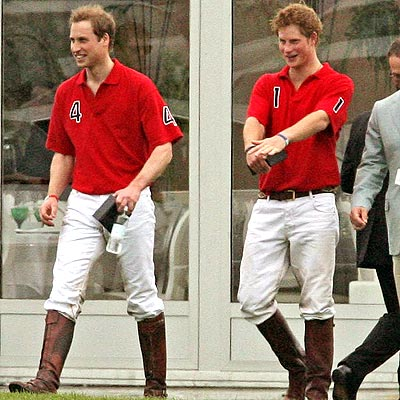 prince william baby photos. Harry, Prince William