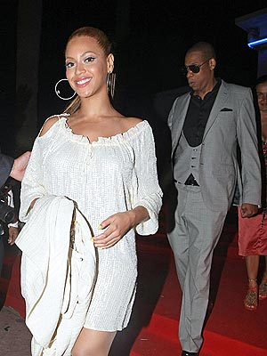 beyonce knowles2 mens fashion