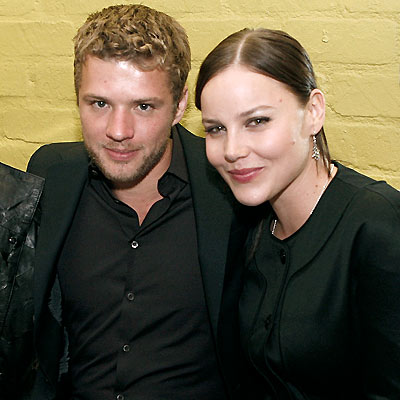 DATE NIGHT photo | Abbie Cornish, Ryan Phillippe
