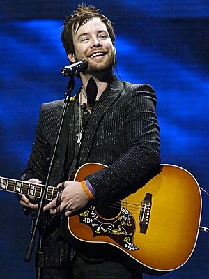 SOLO STAR photo | David Cook