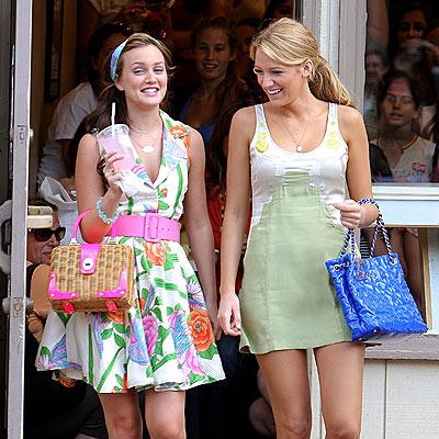 La mode dans Gossip Girl Leighton_meester