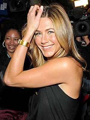 BEST OF THE FEST photo | Jennifer Aniston