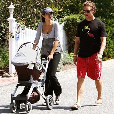 WALKING WONDER photo | Matthew McConaughey