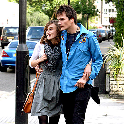 keira knightley height weight. keira-knightley-weight. Much as we love making skinny jokes and constant