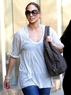 DESIGN STAR photo | Jennifer Lopez