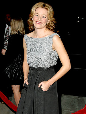SUPPORTING ACTRESS photo | Elizabeth Banks