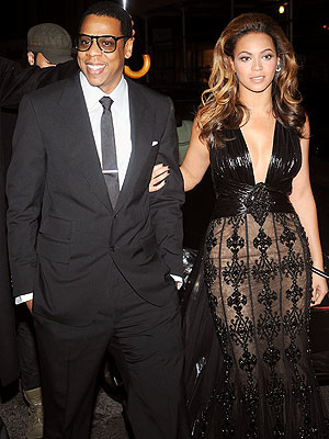 LEADING LADY photo | Big Pimpin', Beyonce Knowles