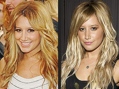 http://img2.timeinc.net/people/i/2008/stylewatch/best_hair/080421/ashley_tisdale.jpg