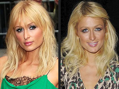 PARIS HILTON photo | Paris Hilton