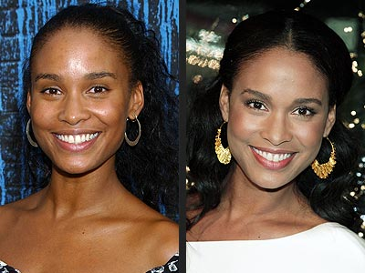 JOY BRYANT photo | Joy Bryant