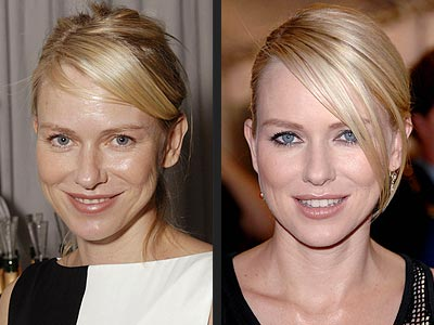 Labels: Naomi Watts
