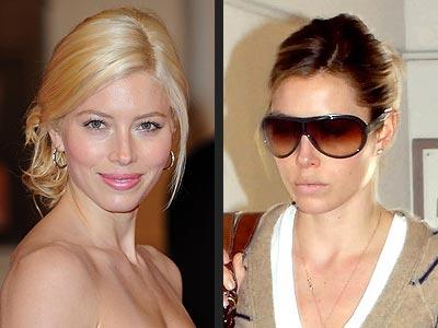 Krátké,nebo dlouhé,kudrnaté,rovné..blond nebo brunet.. | Fashion ...