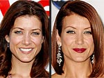 What's Her Best Look? | Kate Walsh