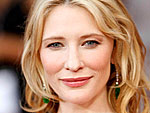 Who Looked Hot This Week | Cate Blanchett