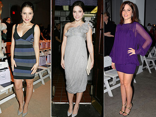 http://img2.timeinc.net/people/i/2008/stylewatch/blog/080225/sophia_bush_500x375.jpg