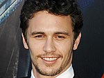 James Franco | James Franco