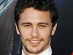 James Franco | James Franco