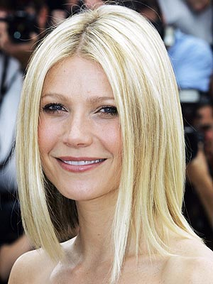http://img2.timeinc.net/people/i/2008/stylewatch/blog/080602/gwyneth_paltrow_300x400.jpg