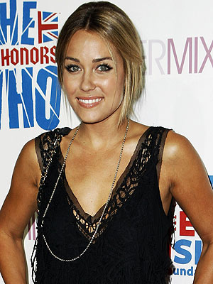 http://img2.timeinc.net/people/i/2008/stylewatch/blog/080728/lauren_conrad_300x400.jpg