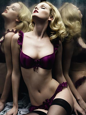 http://fashion-fashion123.blogspot.com/2012/05/lingerie.html