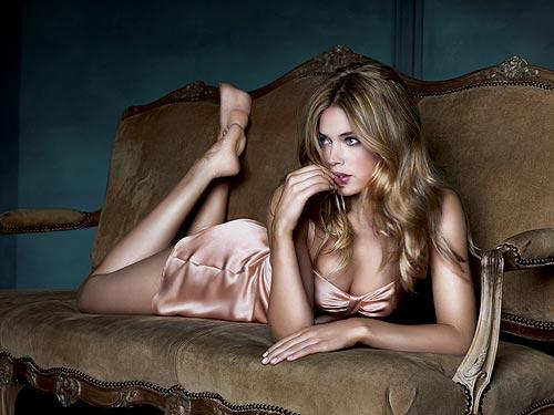 adriana lima victoria secret angel. Victoria#39;s Secret#39;s Newest