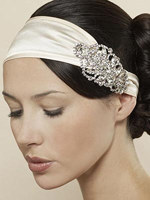 Exclusive Deals - 20% OFF AT FENGJUNK.COM : People.com :  headwrap fengjunk deals exclusive