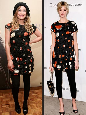 http://img2.timeinc.net/people/i/2008/stylewatch/fashionfaceoff/080114/hilary_duff.jpg