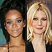 Fashion Faceoff (February 2008) | Gwyneth Paltrow, Rihanna