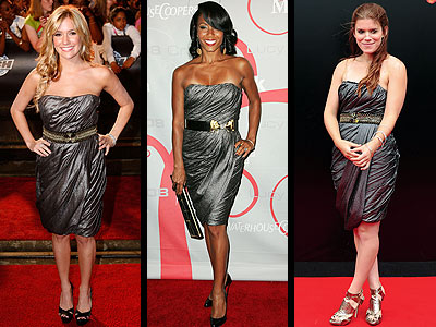 KRISTIN VS. JADA VS. KATE photo | Jada Pinkett Smith, Kate Mara, Kristin Cavallari
