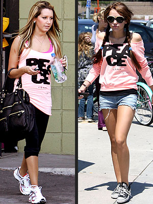 http://img2.timeinc.net/people/i/2008/stylewatch/fashionfaceoff/080915/ashley_tisdale300.jpg