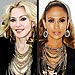 Fashion Faceoff (Fall 2008) | Jennifer Lopez, Madonna