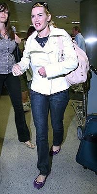 KATE WINSLET photo | Kate Winslet