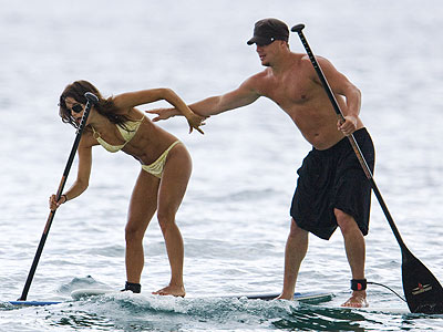 jenna dewan and channing tatum. JENNA DEWAN AND CHANNING TATUM