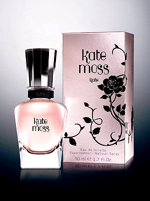 Beauty Picks - KATE BY KATE MOSS - Kate Mosse : People.com :  kate authors people moss