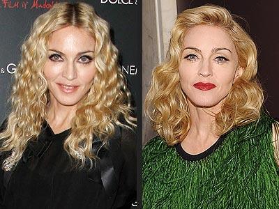 MADONNA photo | Madonna