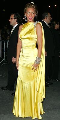 Celebrity pics - Beyoncé