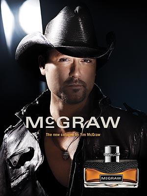 TIM MCGRAW photo | Tim McGraw
