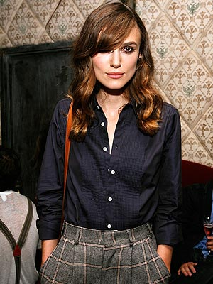 keira knightley. KEIRA KNIGHTLEY photo | Keira
