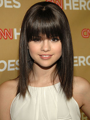 Fashion Hairstyles, Long Hairstyle 2011, Hairstyle 2011, New Long Hairstyle 2011, Celebrity Long Hairstyles 2019