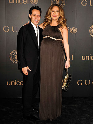 JENNIFER LOPEZ & MARC ANTHONY  photo | Jennifer Lopez, Marc Anthony