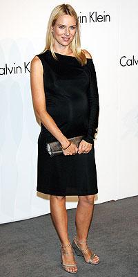 SEPTEMBER 7 photo | Naomi Watts