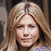 Sneak Peek: Stars' Stylish New Costumes | Jennifer Aniston