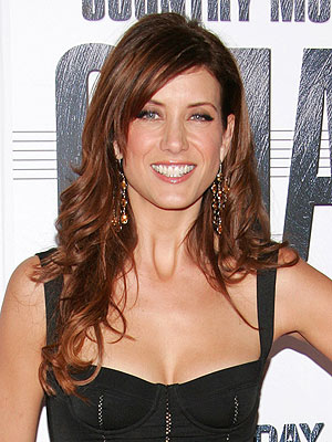 Kate walsh pictures hair