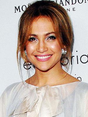 JENNIFER'S GLAMOUR photo | Jennifer Lopez