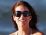 10 Sizzling Swim Shopping Tips! | Kate Walsh