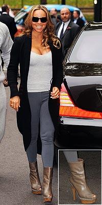 MARIAH CAREY photo | Mariah Carey