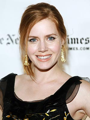 AMY ADAMS photo | Amy Adams