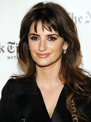 PENELOPE CRUZ photo | Penélope Cruz